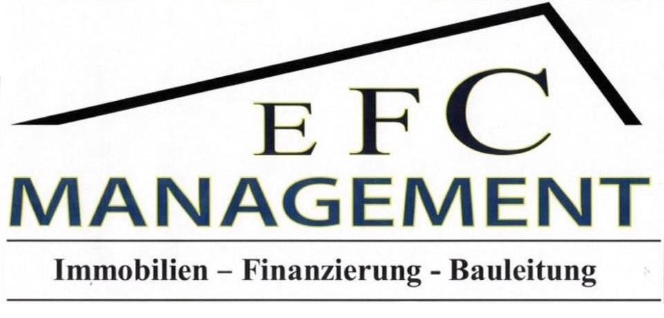 EFC MANAGEMENT